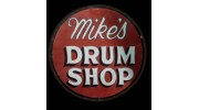 Mike's Drum Shop