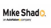 Mike Shad Nissan