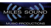 Miles Sound Music Productions