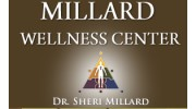 Millard Wellness Center