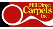 Mill Direct Carpets
