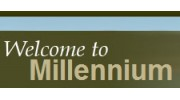 Millennium Eye Center