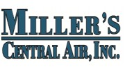 Miller's Central Air