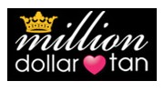 Million Dollar Tan & Nail Spa