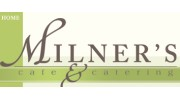 Milners Cafe & Catering