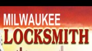 Milwaukee Locksmith