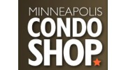 Minneapolis Condo Shop