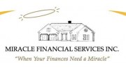 Miracle Financial Svc
