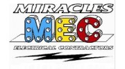 Miracles Electrical Contractor