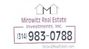 Mirowitz Real Estate Investments