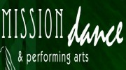 Mission Dance & Performing Art