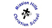 Mission Hills Christian School