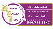 Mission Valley Electric
