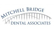 Mitchell Bridge Dental Associates