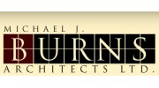Michael J Burns Architects