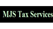 MJS Tax Services