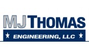 MJ Thomas Engineering