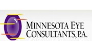 Minnesota Eye Consultants