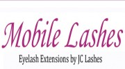 MOBILE LASHES - Novalash Eyelash Extensions