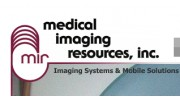 Medical Imaging Resources