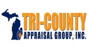 Tri-County Appraisal Group