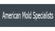 Professional Mold Inspection And Testing Services