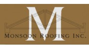 Monsoon Roofing