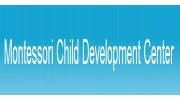 Montessori Child Dev Center