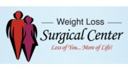 Weight Loss Surgical Center