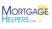 Zentic, Mick - Mortgagehelpers Com