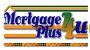 Mortgage Plus