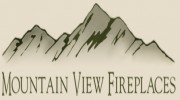 Mountain View Fireplaces