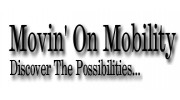 Movin' On Mobility Of South Fl