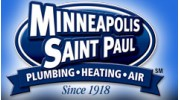 Minneapolis Heating & Cooling