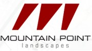 Mountain Point Landscapes