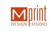Mprint Design Studio