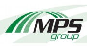 MPS Group