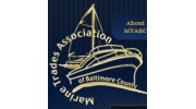 Marine Trades Association -BALTIMORE