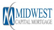 Midwest Capital Mortgage