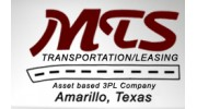 MTS Transportation