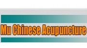 Mu Chinese Acupuncture & Herbs