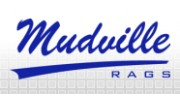 Mudville Rags Ad Specialties