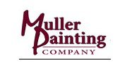 Muller Painting