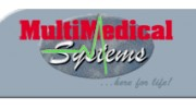 Multi Medical Systems