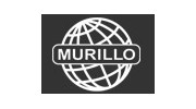 Murillo Engineer & Testing Service