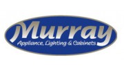 Murray Appliance