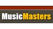 Music Masters Pro Service