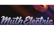 Muth Electric