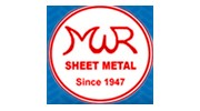 Midwest Roofing-Sheet Metal