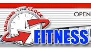 Around The Clock Fitness